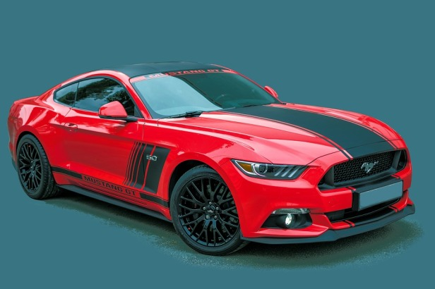 ford-Mustang-Smartphonegreece