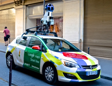 Google_maps_cars-Snartphonegreece (1)