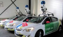 Google_maps_cars-Snartphonegreece (2)
