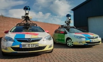 Google_maps_cars-Snartphonegreece (3)