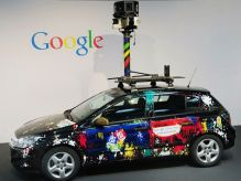 Google_maps_cars-Snartphonegreece (6)