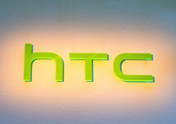 htc-logo-Smartphonegreece