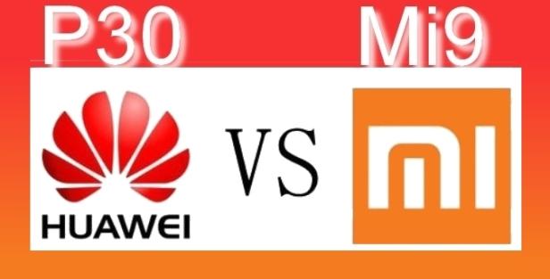 huawe-vs-xiaomi-2014