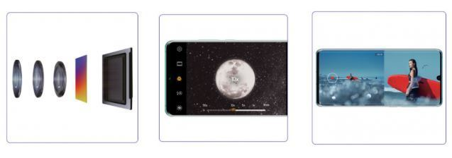 Huawei-P30-and-P30-Smartphonegreece