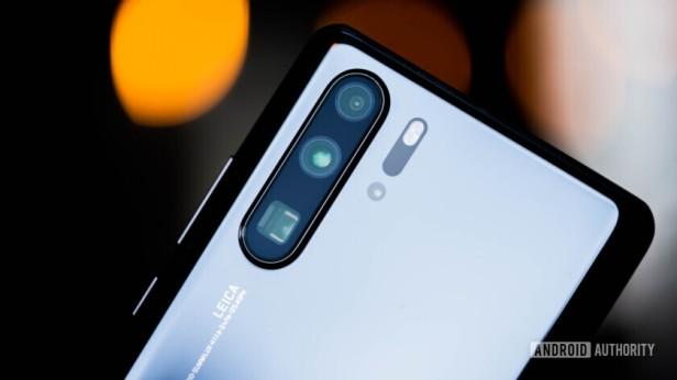 Huawei-P30-Pro-Smartphonegreece (1)