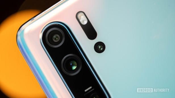 Huawei-P30-Pro-Smartphonegreece (2)