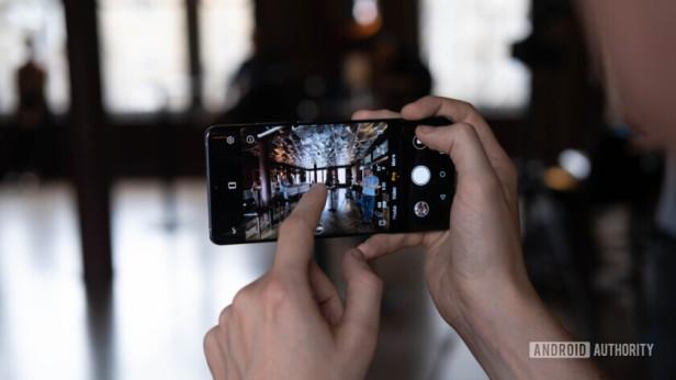 Huawei-P30-Pro-Smartphonegreece (3)
