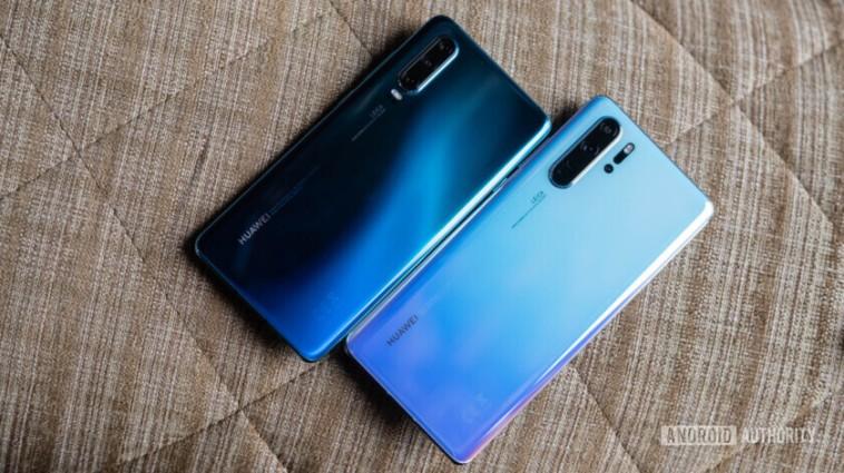 Huawei-P30-Pro-Smartphonegreece (4)