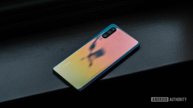 Huawei-P30-Pro-Smartphonegreece (5)
