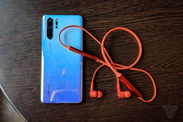 huawei_bt-Smartphonegreece