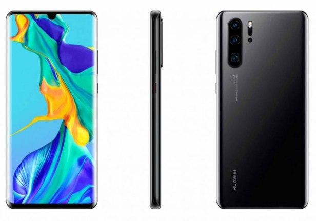Huawei_P30_Pro_Smartphonegreece (1)