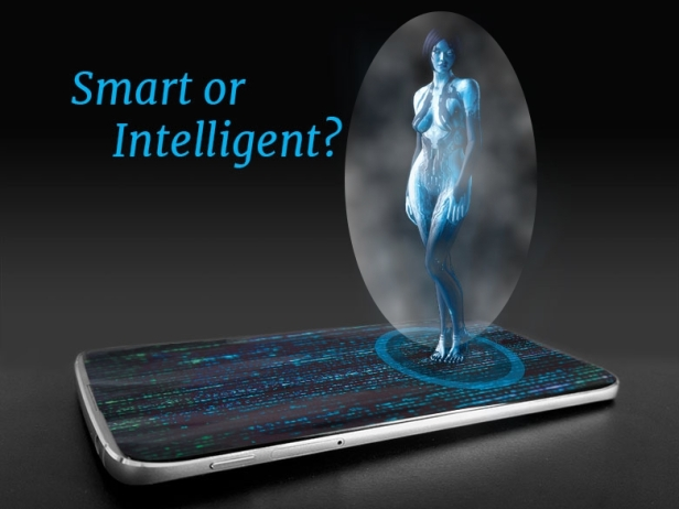 Intelligent_phones_smartphonegreece