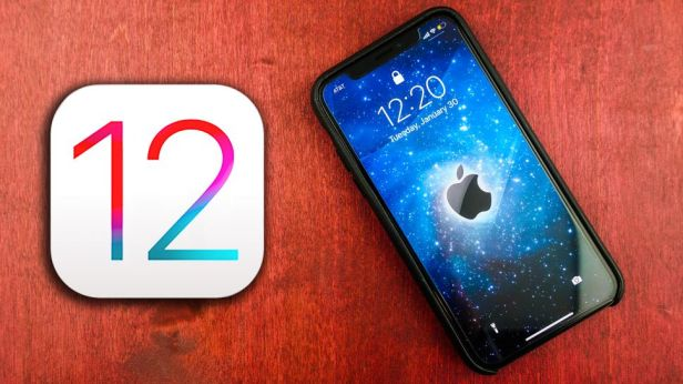ios-12.2-smartphonegreece