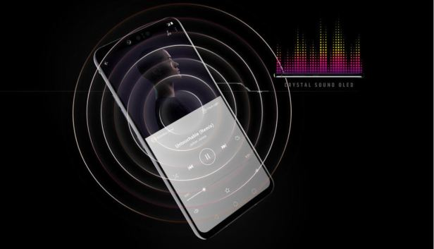 LG-5G-antenna-in-phone-screen-Smartphonegreece