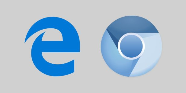 microsoft-edge-chromium-Smartphonegreece (1)
