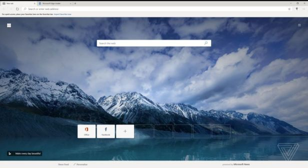 microsoft-edge-chromium-Smartphonegreece (2)