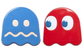 Pac-Man-Ghost-Sours1