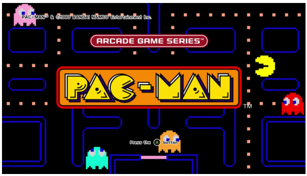pac-man-Smartphonegreece (1)