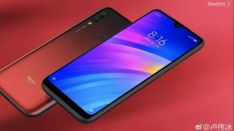 redmi-7-3-Smartphonegreece