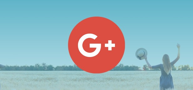 RIP-Google-Plus-Smartphonegreece