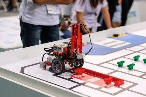robotiki-olympiada-diagonismos-wrohellas