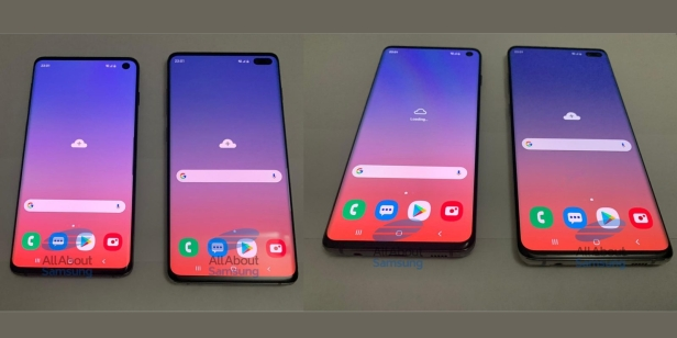 Samsung-Galaxy-S10-Smartphonegreece