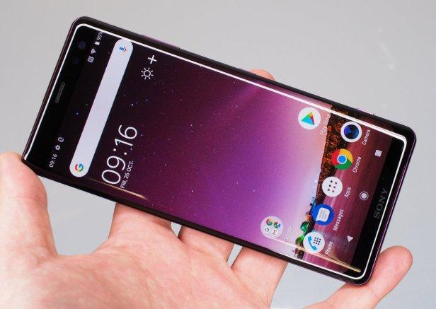Sony-Xperia-XZ3-Smartphonegreece (1)