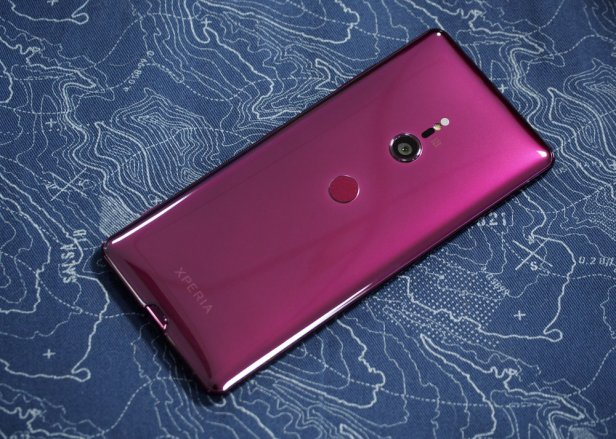 Sony-Xperia-XZ3-Smartphonegreece (2)