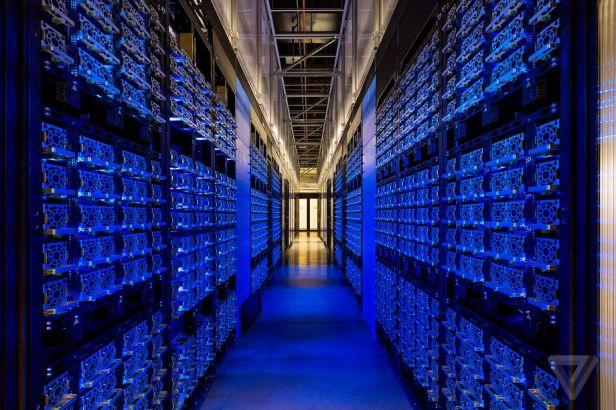 Turing-Award-Smartphonegreece (2)