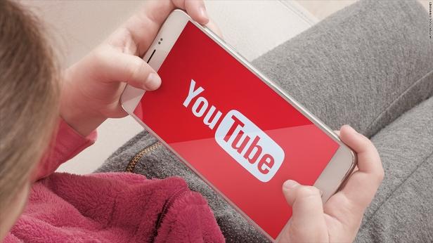 youtube-kids-Smartphonegreece