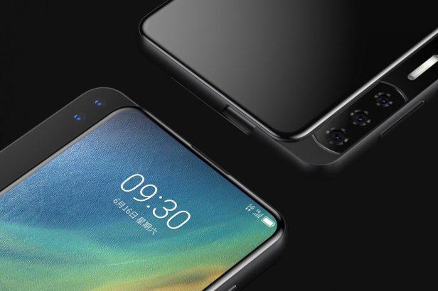 ZTE-Axon-S-ZTE-Axon-V-Slide-Camera-Smartphonegreece (1)