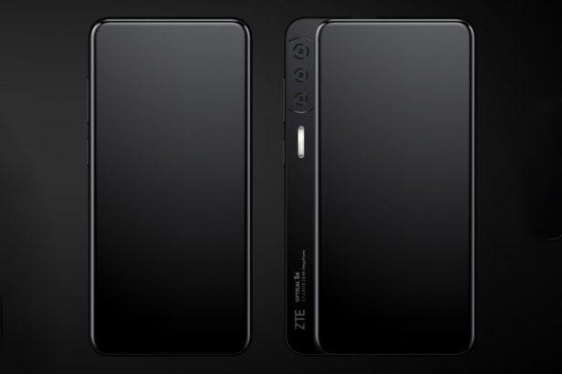 ZTE-Axon-S-ZTE-Axon-V-Slide-Camera-Smartphonegreece