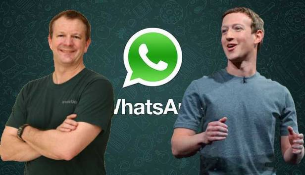 Brian-Acton-Smartphonegreece