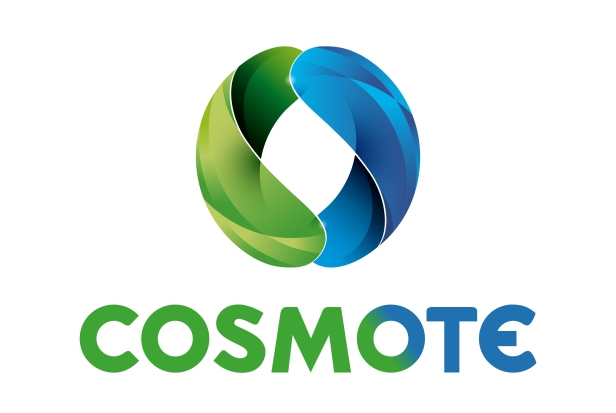 COSMOTE-Smartphonegreece