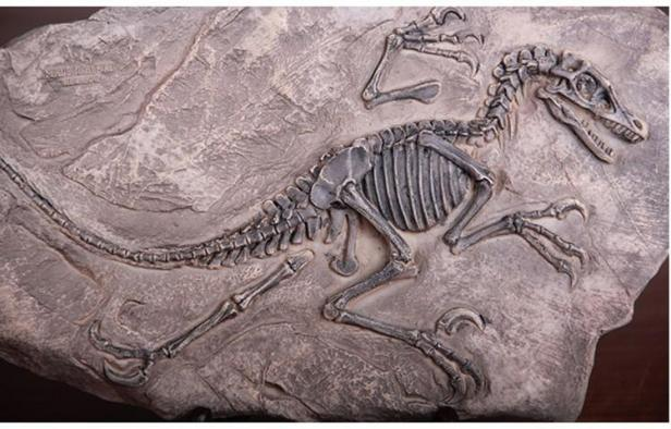 dinosaurs-Asteroid-Smartphonegreece-4