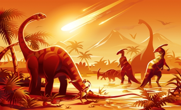 dinosaurs-Asteroid-Smartphonegreece