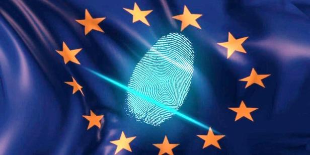 eu-biometrics-Smartphonegreece