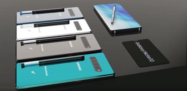 Galaxy-Note-10-2-Smartphonegreece