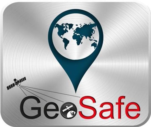 Geosafe-Smartphonegreece