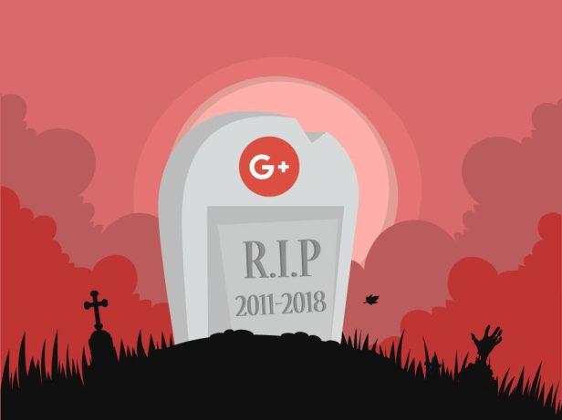 Google+-Shutting-Down_Smartphonegreece
