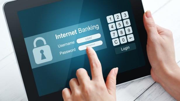 hackers-e-banking-Smartphonegreece
