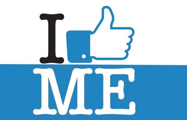 I-Like-Me-Smartphonegreece