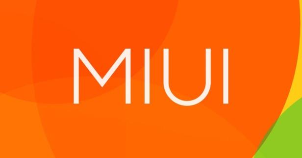 MIUI-Smartphonegreece