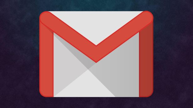 new-gmail-smartphonegreece