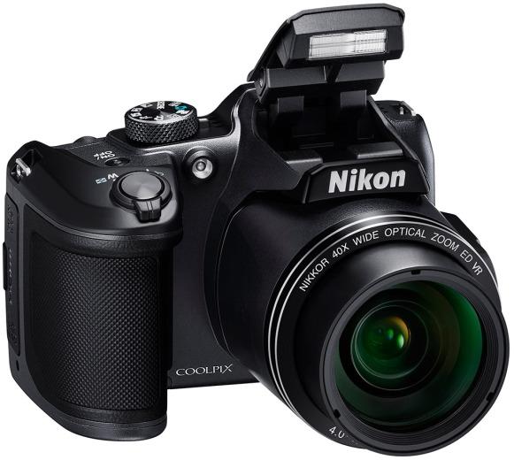 Nikon-coolpix-B500-Smartphonegreece (2)