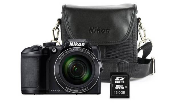 Nikon-coolpix-B500-Smartphonegreece (3)