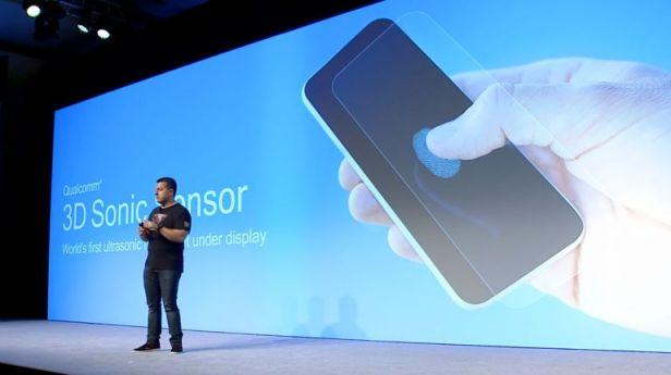 s10_ultrasonic_Smartphonegreece
