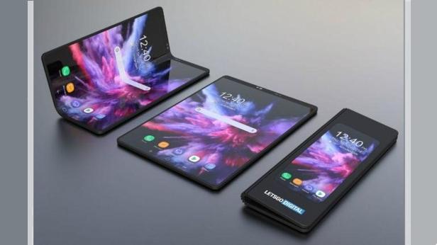Samsung-Galaxy-Fold.