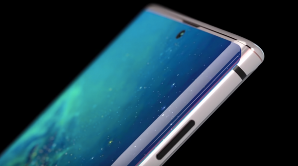 Samsung-Galaxy-Note-10-Smartphonegreece
