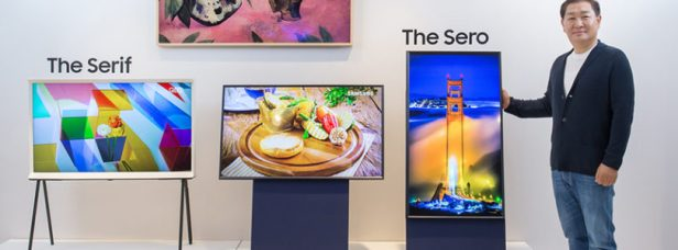 Samsung-Sero-Smartphonegreece (1)